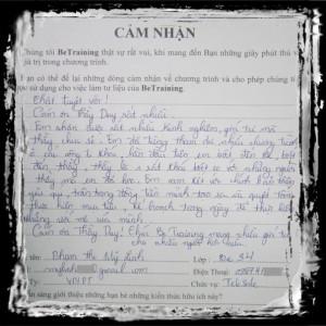 cam-nhan-khach-hang-4