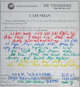 cam-nhan-khach-hang-7