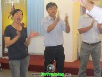 cam-nhan-khach-hang-8