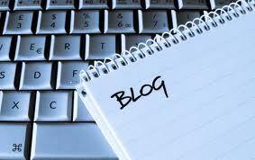 blog-hoac-web