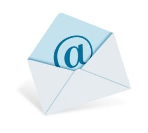 email-marketing-cong-cu